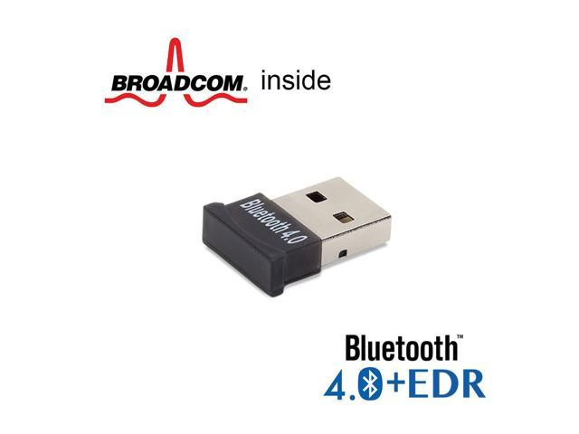 DOWNLOAD DRIVER: BROADCOM MICRO SIZE USB TO BLUETOOTH DONGLE