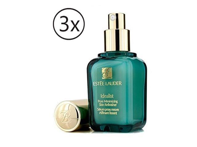 Estee Lauder Idealist Pore Minimizing Skin Refinisher 1 7 Oz 3