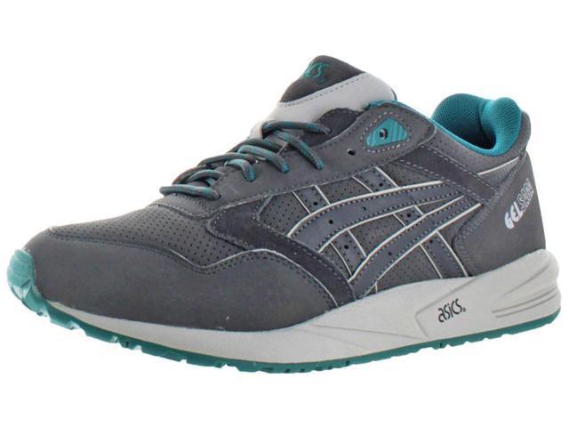 newest 4cca7 18ca1 Asics Gel Saga Men's Retro Fashion Sneakers Shoes - Newegg.com
