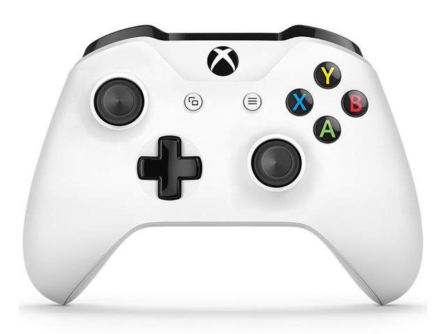 GOW 4 Quickscope Soft Touch Orange Xbox One ELITE Rapid Fire Modded Controller 40 Mods for COD BO3 Auto Aim and Much More Destiny Jitter