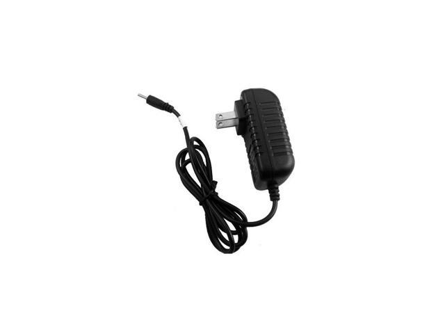 5V 2A AC-DC Power Adapter Charger for Pad Tablet PC MID Global 2.5mm x 0.8mm Pin