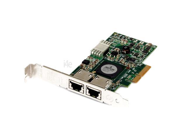 BROADCOM BCM5709C DRIVER FOR WINDOWS 7