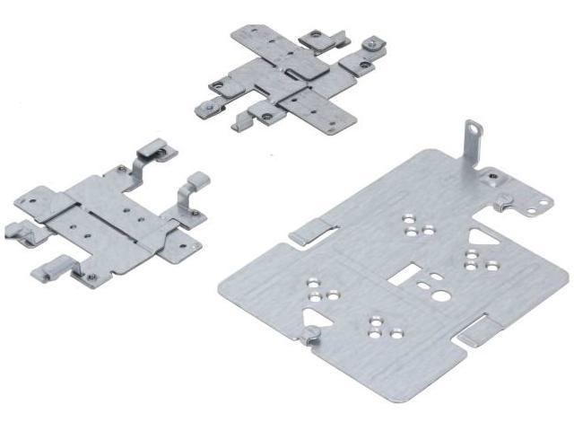 AP1130 Mounting Kit AIR-AP1130MNTGKIT Wall//Ceiling Mount