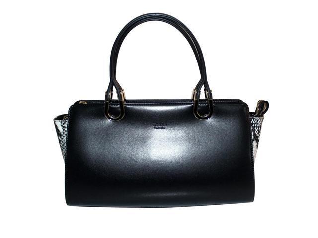 Solar System Womens Fashion Large Tote Shoulder Bag Ladies Handbag
