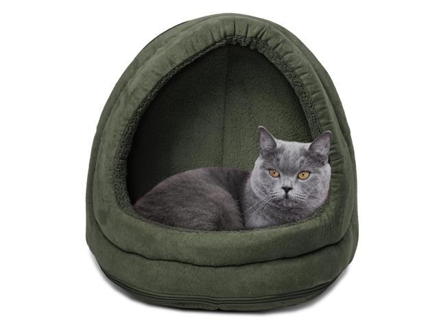 catnap pet products case study 6 1 The topical products we use on ourselves and even our pets could cause big problems symptoms and treatment for kidney disease vary depending the specifics of the case, but oftentimes 7 surprising facts about catnip by monica weymouth catnip is like magic.