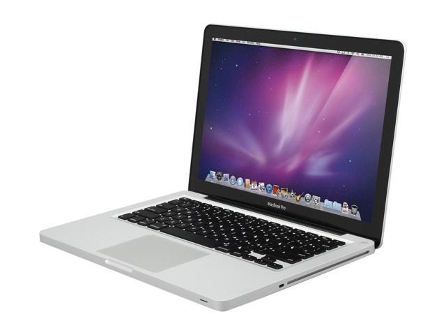 "Rubber Feet For MacBook Pro /""Core i5/"" 2.5 13/"" Mid-2012 High Quality Universal"