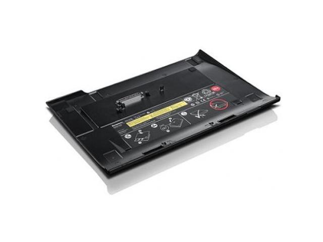 New 01LV662 For Lenovo Thinkpad T480S Laptop Speaker Left and Right Set TO