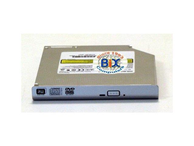 HP DV5000 MEMORY CARD READER DRIVER WINDOWS 7 (2019)