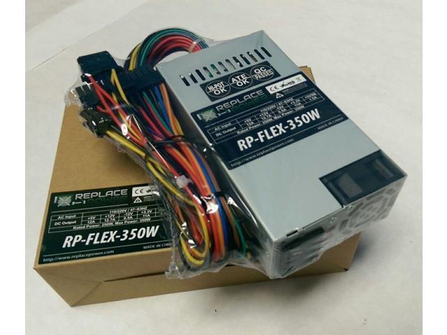 USB 2.0 Wireless WiFi Lan Card for HP-Compaq Pavilion Slimline S3713w