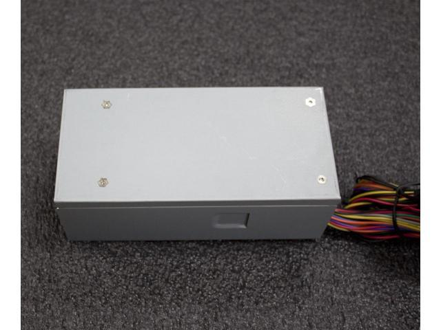 Replace Power Supply for Dell Liteon PS-5251-5 Upgrade PC Computer SFF 275w