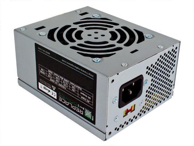NEW 350W FSP FSP150-50LG power supply Replace Upgrade