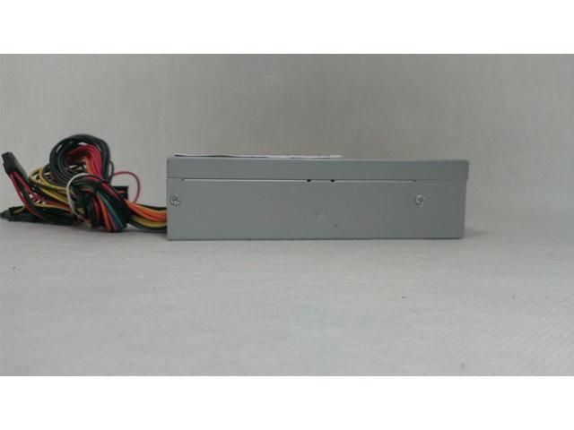 NEW 300W HP Slimline s3223W Replacement Power Supply CY30-9
