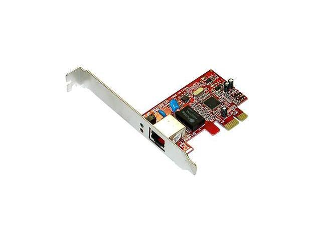 88E8053 PCI E GIGABIT WINDOWS 8 DRIVER DOWNLOAD