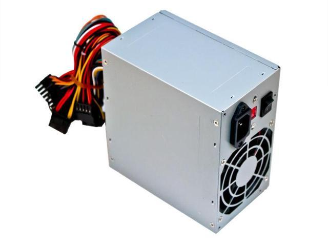 EMACHINES T3085 NIC DOWNLOAD DRIVERS
