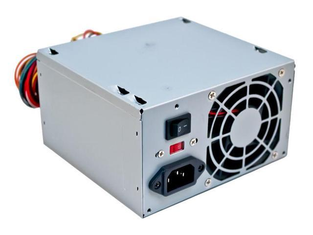 480w Power Supply Replacement for eMachines T3265 T3302 T3304 T3124 T3256 T3395