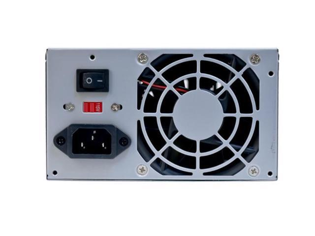 EMACHINE T3990 ETHERNET WINDOWS 8.1 DRIVER