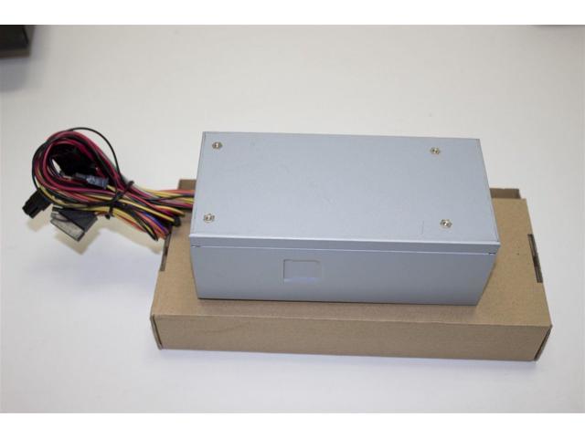 Replacement Power Supply for Dell XW602 XW783 XW784 YX299 Upgrade 320w watt NEW
