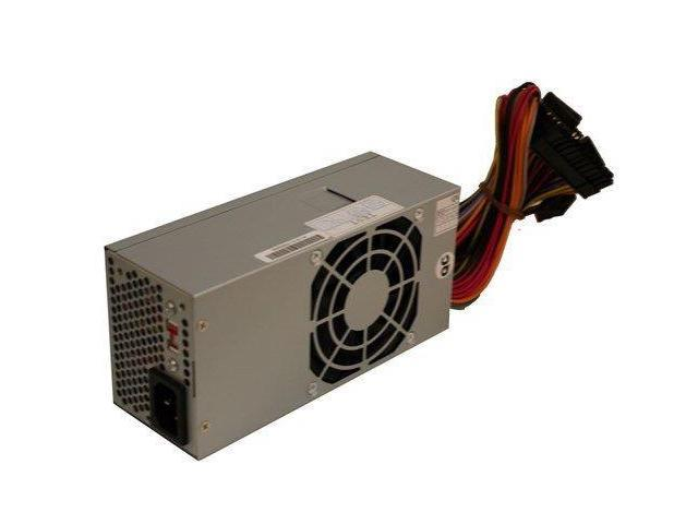 Replacement Power Supply for Dell Inspiron 570s 580s PSU TFX Slimline SFF -  Newegg com