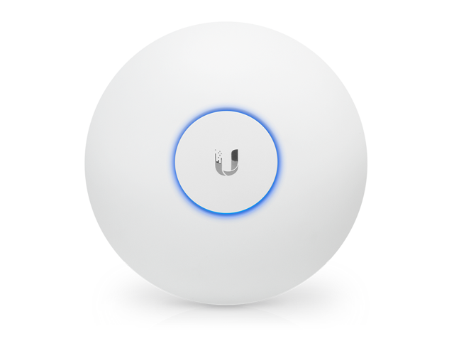 Ubiquiti Networks UAP-AC-LR-US 802 11ac Long Range Access