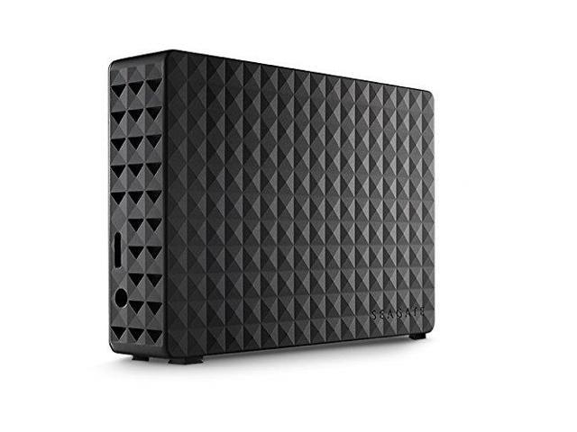 Seagate expansion 6tb. disco duro chollo