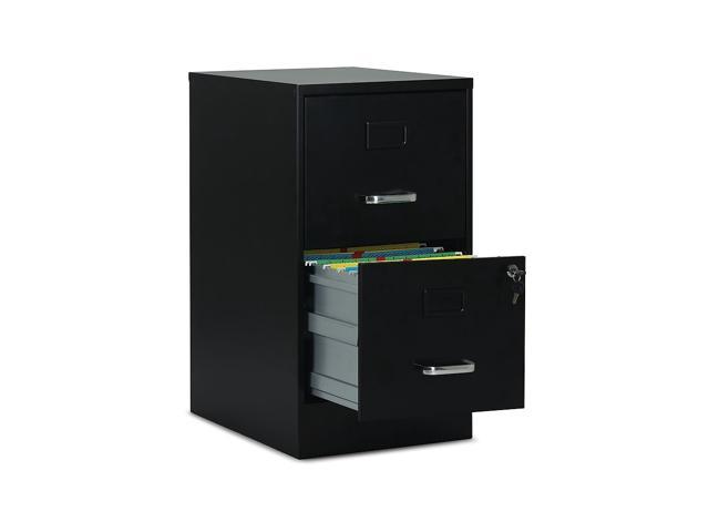 Vertical File Cabinets Office Products Vertical File Cabinets