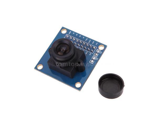 35x hochwertige SMD LEDRGBPLCC-65050Gegurtet