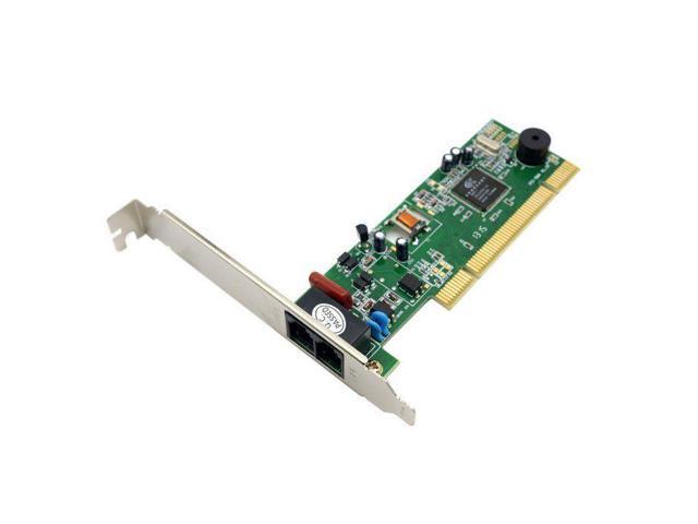 56K ITU V 90 PCI INTERNAL FAX MODEM WINDOWS 8 X64 DRIVER