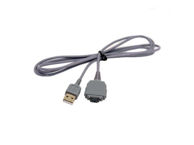 VMC-MD1 USB Cable Lead for SONY Cyber-Shot