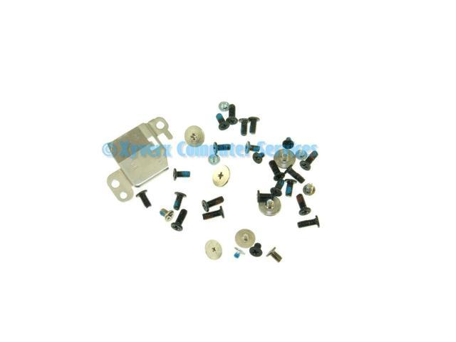 GRADE A CC52 486622-001   HP SCREW KIT ASSEMBLY G60-400
