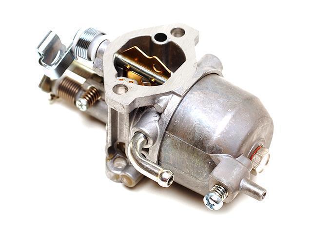 EZGO Golf Cart Carburetor embly - 607954 - Newegg.com Golf Cart Air Intake on is300 air intake, 240sx air intake, karmann ghia air intake, 3000gt air intake, bmw e30 air intake, john cooper works air intake, miata air intake, jetta air intake, monte carlo air intake,