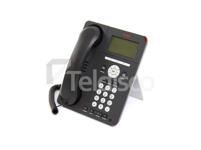 AVAYA 9620C IP PHONE WINDOWS 7 64BIT DRIVER