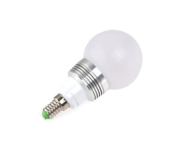 Led test u paulmann rgb led lampe smartbulb