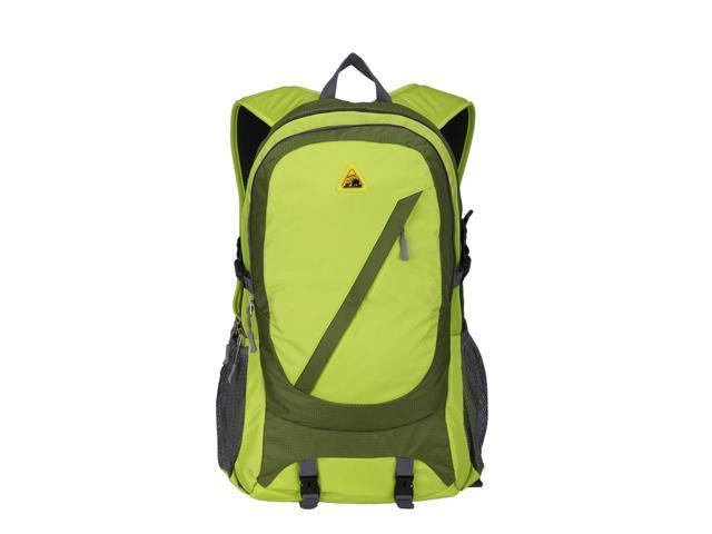 6a970ca8ba1b Kimlee Colorful-Series School Backpack for College Hiking Daypack -  Newegg.com