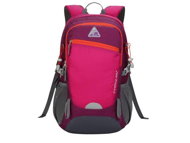 61c391525496 Kimlee Ultra Light Travel Hiking Daypack Laptop Backpack - Newegg ...