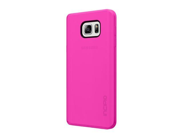 huge selection of 743be 6c780 Incipio Thin Protective NGP Carrying Case for Samsung Galaxy Note 5 ...
