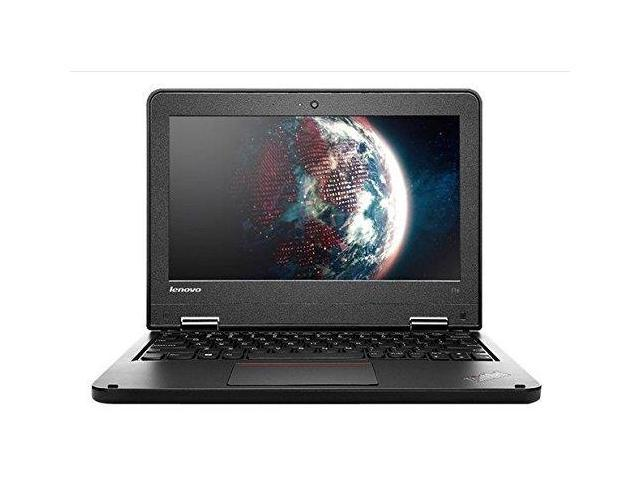 Lenovo ThinkPad 11e 20GB000SUS 11 6