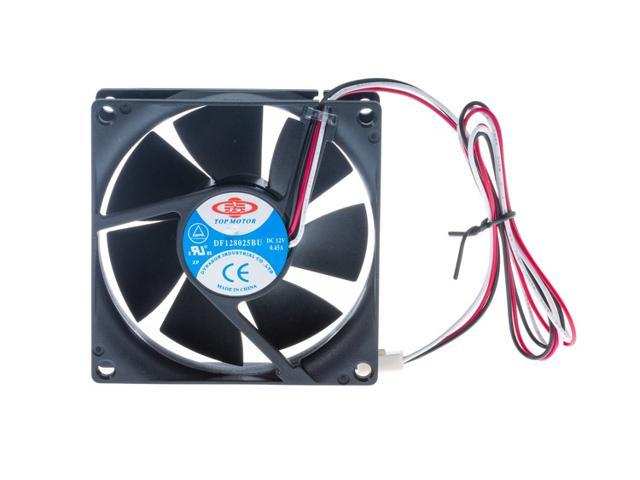 ACS COMPATIBLE with Sony Fan /& HEATSINK Replacement