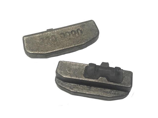 220-9090 Retainer Pin For Caterpillar K Series 3046 3054C 3054E 3056E 3066  3116 - Newegg com