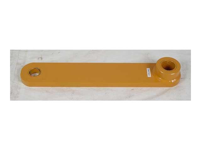 244790A1 Bucket Link Fits Case 580L 580SL 580M 580SM 590 590SL 590SM -  Newegg com