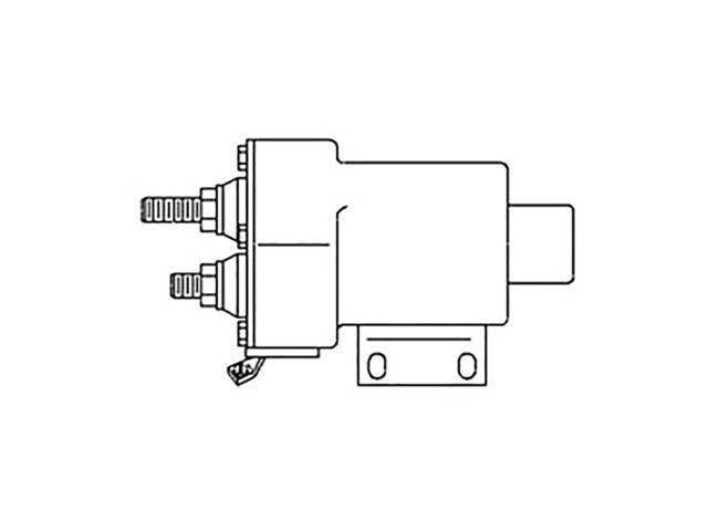 AR102755 New For John Deere Tractor Starter Solenoid 5020 6030 7520 on john deere 4020 tractor schematic, john deere 24 volt system, john deere lx255 wiring-diagram, john deere 214 wiring-diagram, john deere tractor wiring, john deere 24 volt circuit breaker, john deere alternator wiring, john deere 345 battery, john deere 4010 wiring-diagram, john deere combine wiring diagrams, john deere 3010 diesel wiring-diagram, john deere parts diagrams wiring, john deere 2020 diesel wiring-diagram, jd 5020 24 volt starter diagram, john deere 4020 12v wiring schematic, john deere starter relay wiring diagrams, cushman 24 volt wiring diagram, john deere 3010 wiring-diagram charging system, john deere mower wiring key, john deere 4020 wiring harness,