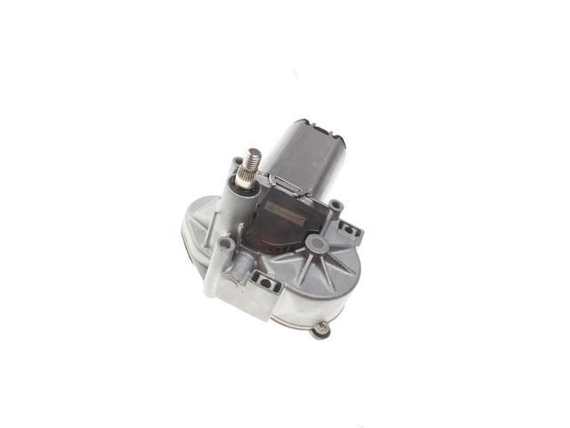 Wiper Motor for Bobcat Skid Steer S160 S220 S250 S300 Replaces 6679476 -  Newegg com