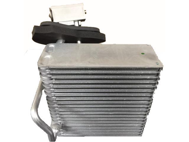 Evaporator for Jeep Grand Cherokee 2002-2004 RHD