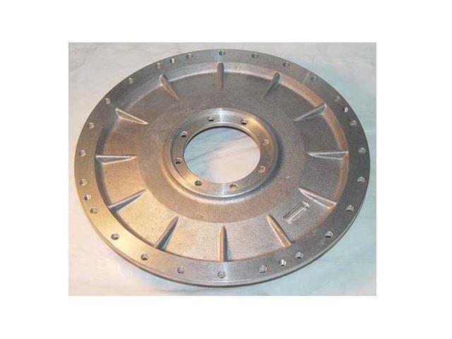 D31934 Torque Converter Impeller Made For Case 850 850B 850C 850D 855C 855D  1150B ++ - Newegg com