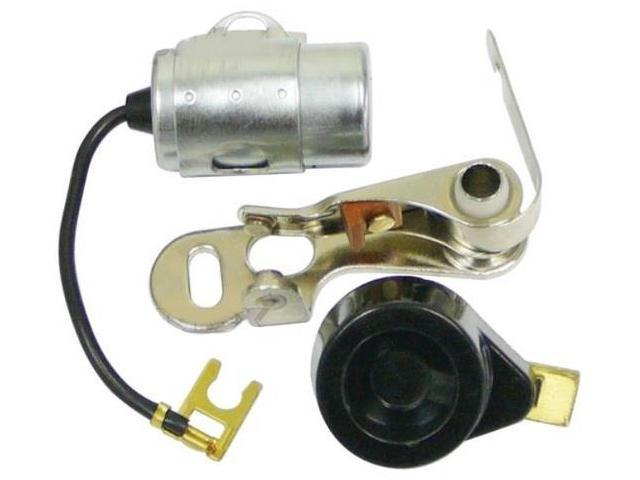 Ignition Tune Up Kit for Massey Ferguson Tractor TO20 TO30 35 40 50 65 85  88 90 - Newegg com