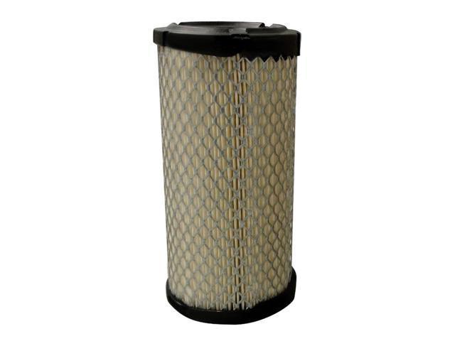 Oil Filter For Caterpillar 301.7D 302.2D