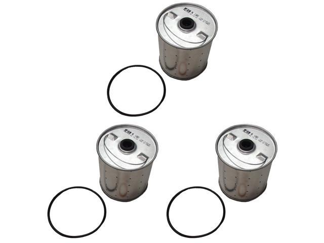 3 New Ford Tractor Engine Oil Filters For 2N 8N 9N Cartridge APN6731B  86546605 - Newegg com