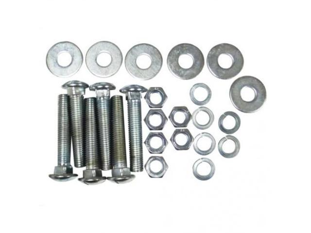 D9NN1N012CA (6) Wheel Bolt Nut Washer Sets For Case IH 495XL 574 584 on pet harness, pony harness, electrical harness, oxygen sensor extension harness, maxi-seal harness, battery harness, obd0 to obd1 conversion harness, dog harness, fall protection harness, alpine stereo harness, nakamichi harness, cable harness, suspension harness, radio harness, safety harness, engine harness, amp bypass harness,