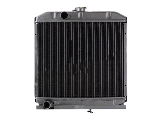 15201-72060 New Radiator Made to fit Kubota Tractor Models L285 L295 on kubota l245, kubota l295, kubota l245h, kubota l210, kubota b5100e, kubota 345 dt information, kubota m4500dt, kubota l185, kubota b26tlb, kubota l295dt, kubota b6100d, kubota l275, kubota l285,