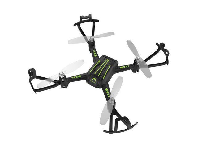 Flight Force Stunt Drone