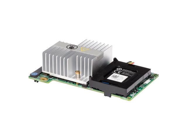 PERC H710 Controller with 512MB NV Cache () for PowerEdge R620 - Newegg com